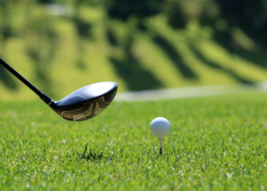 茅島みずきのゴルフスコア
