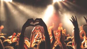 WANDSの歴ボーカルの声に対する世間の反応